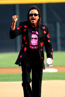 Jimmy Hart_06222013 - 9378 (Will Bentzel)