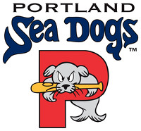 Portland_Sea_Dogs.svg