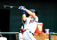 Nimmo, Brandon_08102014 - 3238 (Will Bentzel)